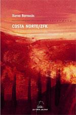 Portada de Costa Norte/ZFK