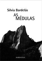 Portada de As Médulas. Autor   Silvia Bardelás