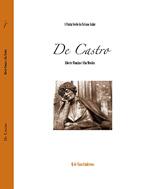 Portada de De Castro
