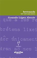 Portada de Bretemada