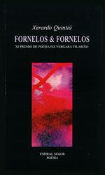 Portada de Fornelos & Fornelos