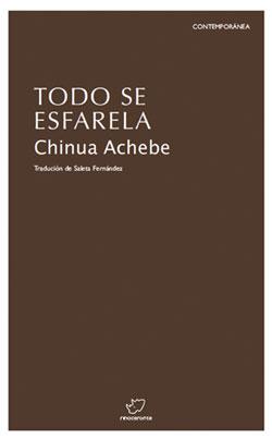 Portada de Todo se esfarela. Autor   Saleta Fernández Fernández
