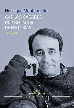 http://www.culturagalega.org/imaxes/soportais/libros_2952.jpg
