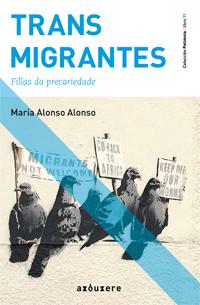 Portada de Transmigrantes