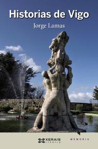 Portada de Historias de Vigo