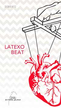 Portada de Latexo beat