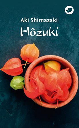 Portada de Hôzuki