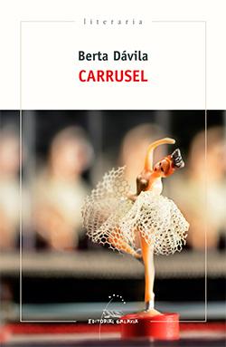 Portada de Carrusel