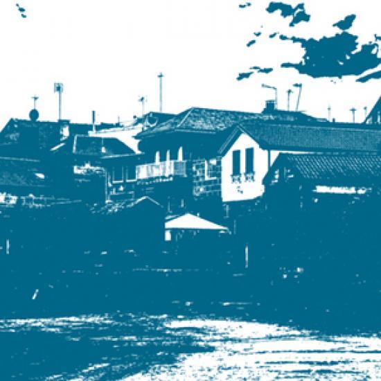 http://culturagalega.org/phpThumb/phpThumb.php?src=../imaxes/edicion/conxuntos_historicos_maritimos_ccg2014.jpg&w=550