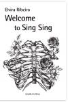 Portada de Welcome to Sing Sing